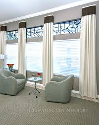 awning window treatments indoor awning window treatments best rustic window treatments