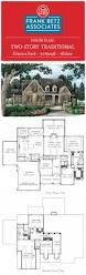 One Story Floor Plans With Bonus Room by Best 25 Two Story Houses Ideas On Pinterest Dream House Images