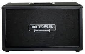 mesa boogie road king 2x12 cabinet mesa boogie road king horizontal 2x12 cabinet maury s music