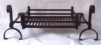 fire baskets and grates fire baskets grates solid fuel fire