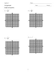 worksheet by kuta software llc calculus curve sketching worksheet