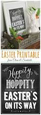 Printable Easter Bonnet Decorations by 62 Best Images About Free Easter Printables On Pinterest Easter