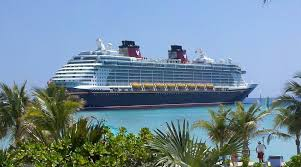 Disney Fantasy Floor Plan What You Need To Know About Concierge Level On Disney Cruise Line