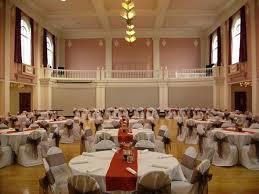 wedding places wedding reception venues in emporia ks 495 wedding places