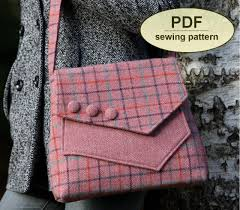 bag pattern in pinterest 761 best indie designer handbag sewing patterns images on pinterest
