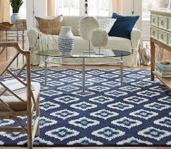 Karastan Discount Rugs Contemporary Area Rugs Modern Area Rugs Aggieland Carpet One