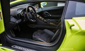 2016 lamborghini aventador interior 2014 lamborghini aventador lp 700 4 coupe lamborghini calgary