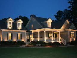 Online Shopping Sites Home Decor Delightful Art Commendable Online Shopping Sites Home Decor