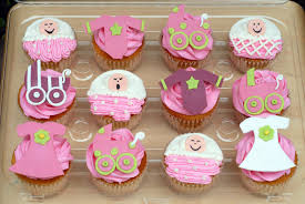 100 amazing baby shower cakes baby shower cake ideas for
