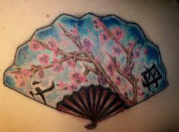 asian tattoo images u0026 designs