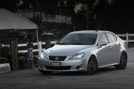 lexus is 250 in richmond va 100 reviews 2010 is350 f sport on margojoyo com