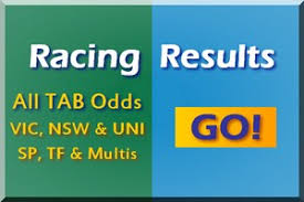 today s free online horse racing form guides for all today s racing the