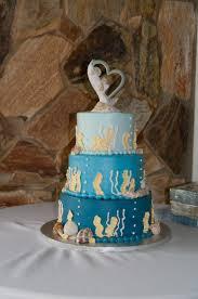 publix italian wedding cake nutrition our first dance publix