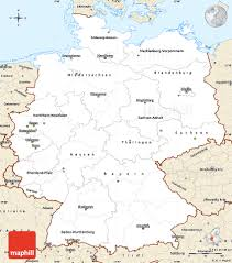 Kassel Germany Map by Germany Map Simple U2013 World Map Weltkarte Peta Dunia Mapa Del