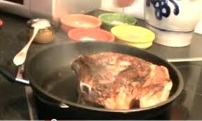 cuisine basse temp駻ature livre cuisine basse temp駻ature 28 images recette riz au lait