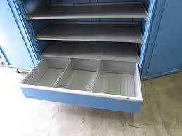 Heavy Duty Steel Cabinets Furniture U0026 Sofa Vidmar Cabinets Steel Cabinet Drawers Vidmar