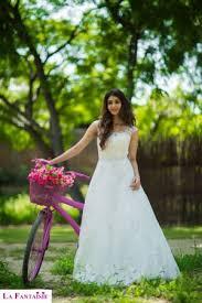 christian wedding gowns designer wedding gowns delhi india christian dresses online