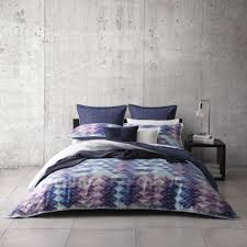 best price linen quilt covers