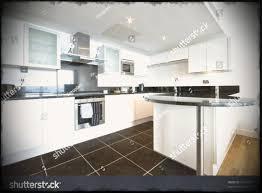 modern white kitchen ideas black white and gray kitchen meryland white modern kitchen island