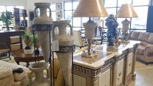 furniture stores in naples florida home design