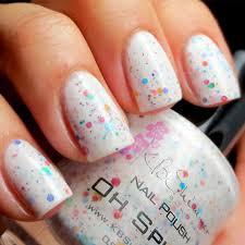 nail polish white nail polish color pros and cons white nail