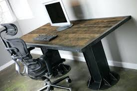 Antique Office Desk For Sale Office Ideas Charming Vintage Office Desk Ideas Vintage Office