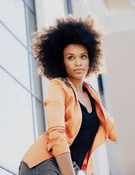 pearl modiade hair style pearl thusi and her attitude problem diva s wish