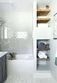 Ideas For Small Bathrooms Uk Small Modern Bathrooms Elabrazo Info