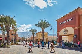 Citadel Outlet Map Outlet Shopping In Los Angeles Entdecke Los Angeles California