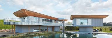 prefab architecture inhabitat green design innovation