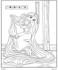 free princess coloring pages coloring pages wallpaper