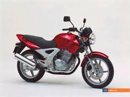 honda cb 1 u2014 review u2014 honda cb 1 400cc import motorcycles