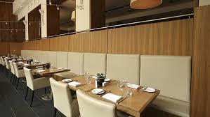 Modern Restaurant Furniture by Furniture Design Ideas Best Modern Restaurant Furniture Design