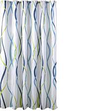 Orchid Shower Curtain Cheap Orchid Shower Find Orchid Shower Deals On Line At Alibaba Com