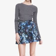 express scuba skirt skirts scubas and conditioning