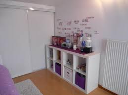 meubles de chambre ikea plan chambre ikea espace de jeu pour chambre d 39 enfant diy
