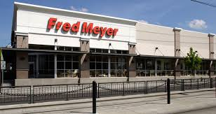 fred meyer operating hours store locations near me and phone numbers
