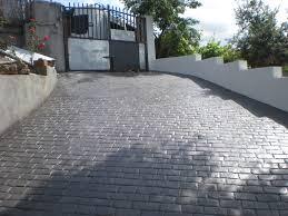 Radier Terrasse Structur Forum Romand De La Construction 32 Prix Du Beton Imprime Au M2 Idees De Dcoration
