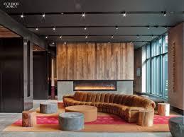 Interior Design Websites Best Home Interior Design Websites Best Home Interior Design