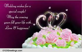 wedding wishes sinhala wedding wishes cards free wedding wishes wishes greeting cards