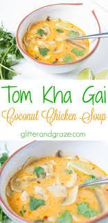 soup kitchen menu ideas best 25 thai soup ideas on thai coconut soup coconut