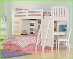 Car Bed For Girls by Car Bed For Your Kids Bedroom