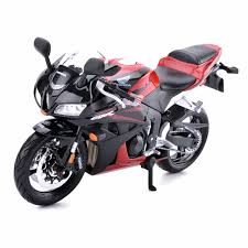 honda motorcycle 600rr maisto 1 12 honda motorcycle toy diecast abs motorcycle car toy