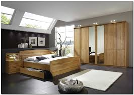 Schlafzimmer Komplett Verkaufen 100 Schlafzimmer Komplett N Nberg Awesome Möbel Inhofer