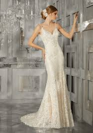 vintage style wedding dresses vintage inspired wedding dresses you ll morilee