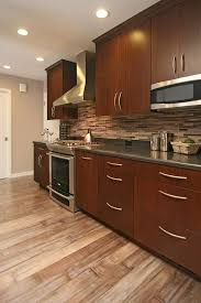 costco kitchen cabinets sale sublime costco kitchen cabinets sale decorating ideas images in