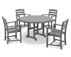 Patio Furniture Syracuse Ny by Manufacturer Poly Wood Launches Direct To Customer Website
