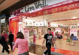 ross park mall black friday hours return on equity barometer points to verizon gnc pittsburgh