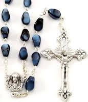 buy rosary bishop watterson wednesday news