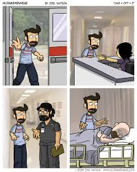 here s to loss the internet s greatest meme know your meme